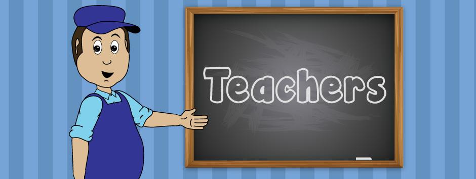 banner-teachers